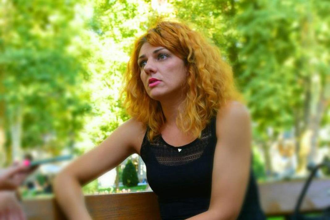 Blanka Lasić, trenerica socijalnih vještina, NLP praktičar i coach