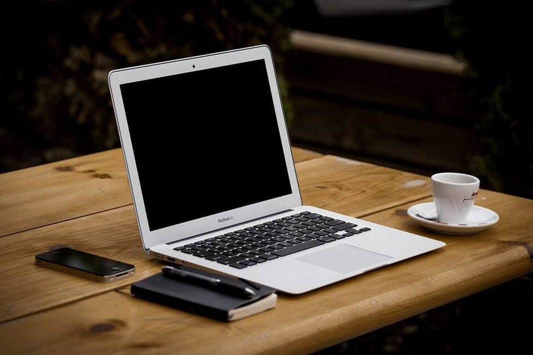 Kako započeti uspješan blog
