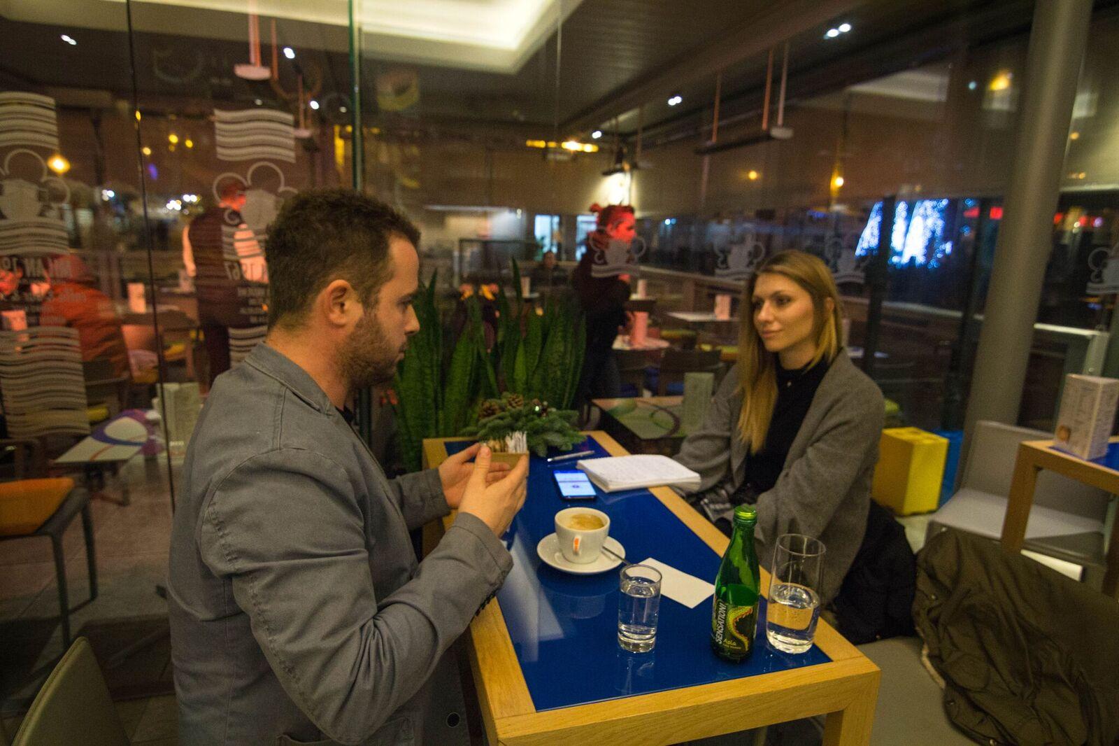 Besplatna web mjesta za upoznavanja u Ukrajini