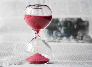 vrijeme