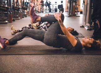 Mind muscle connection - gradi li um mišiće?