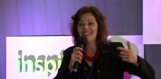Tamara Šoletić