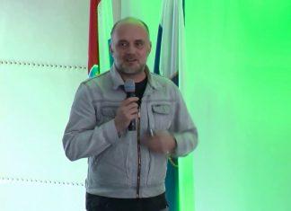 Nikola Žinić