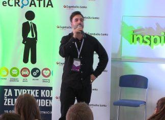 Jan Kerekeš