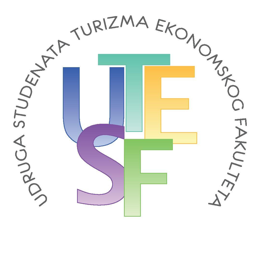 USTEF logo