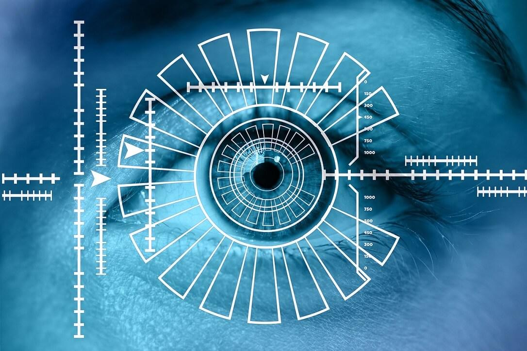 biometrija