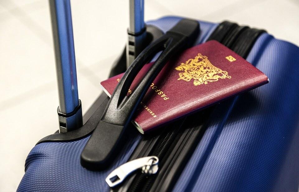 Što ponijeti u inozemstvo
