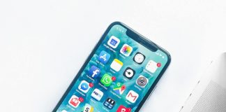 aplikacije