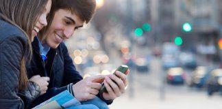 mladi-društvene-mreže-tehnologija