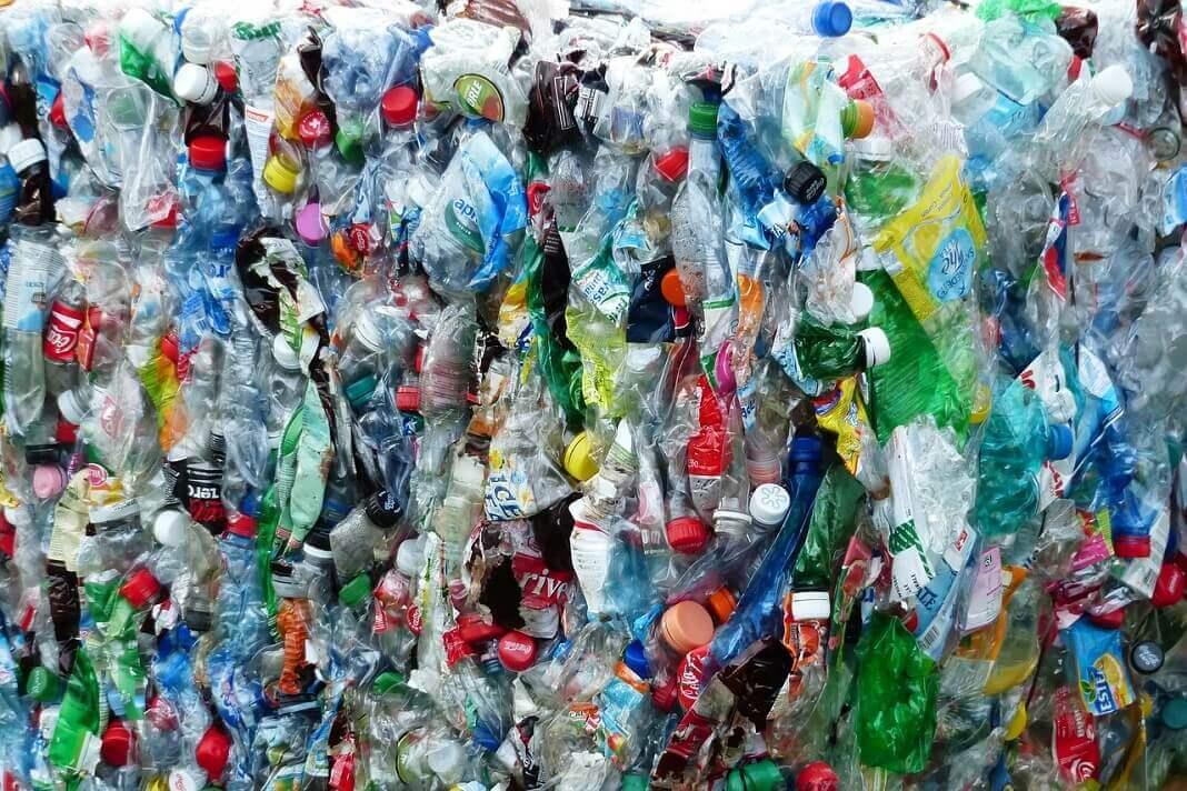 Image result for plastične boce