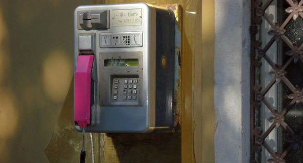 telefonska-govornica