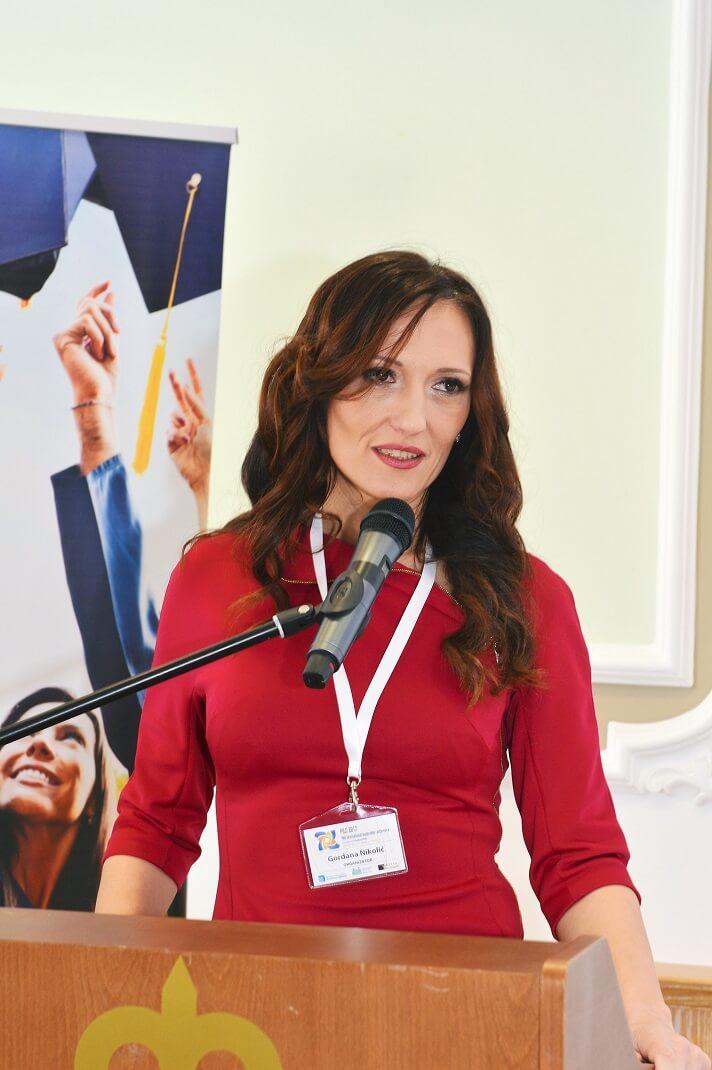 Gordana-Nikolic