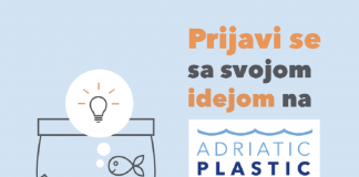 ADRIATIC PLASTIC CHALLENGE