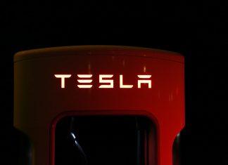Tesla-musk-javna kompanija-dioničari