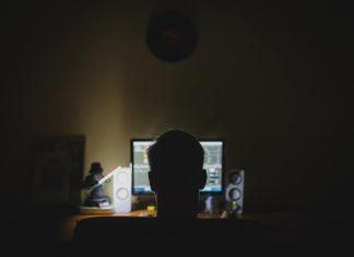 hakiranje