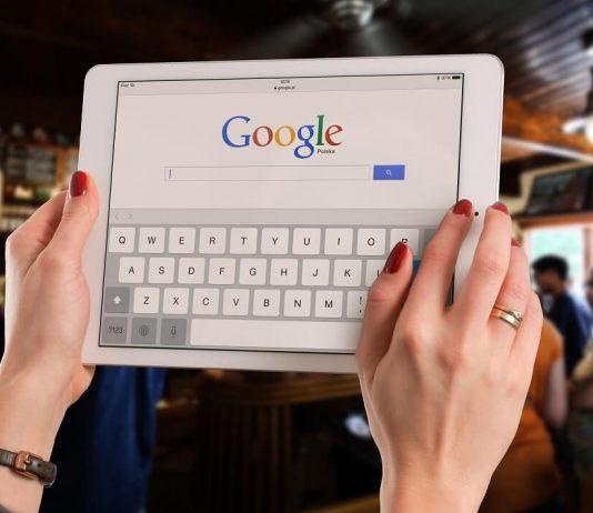 Google_search_apple