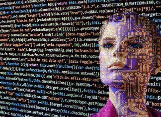 internet-development-ai-artificial-intelligence