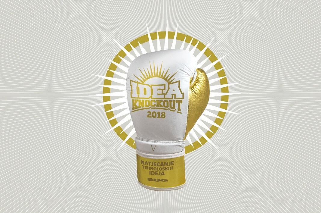 idea-knockout-2018