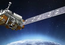 satelit-TESS-NASA-svemir