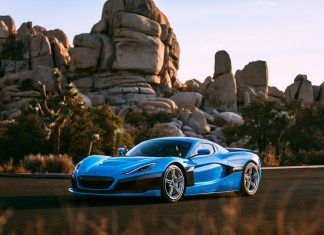 rimac-C_Two