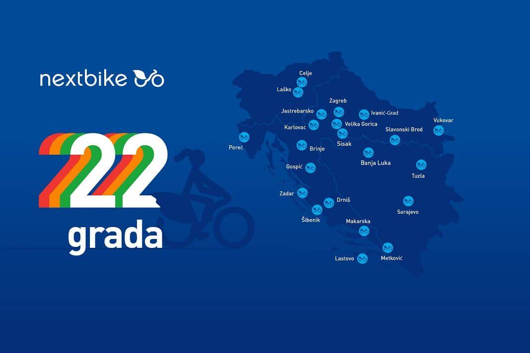 22-grada-nextbike-tjedan-mobilnosti