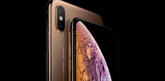 Apple-iPhone-Xs-combo-goldjpg