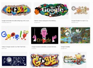 Google-doodle-search-photos