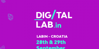 Digital-lab.in-konferencija