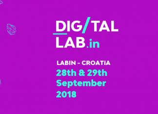 Digital-lab.in-konferencija