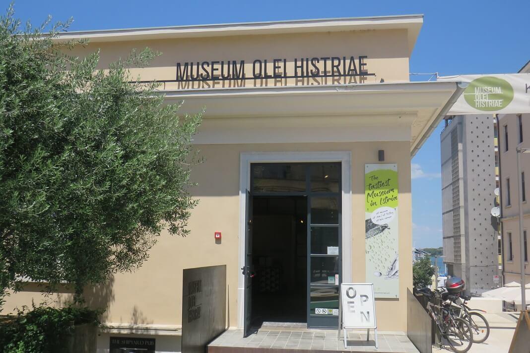 muzej-kuca-istarskog-maslinovog-ulja