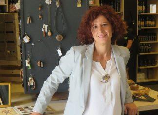 Lorena-Boljuncic-Muzej-istarskog-maslinovog-ulja