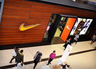 Nike-store-boycott