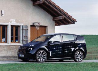 SonoMotors_Sion_electric_car_solarcar