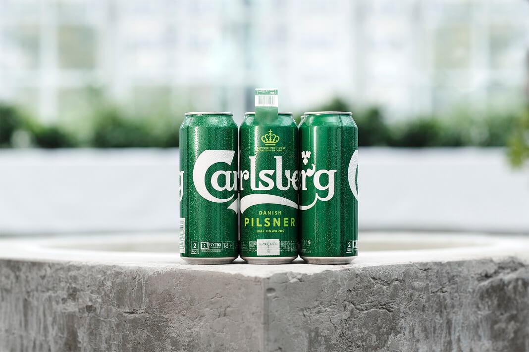 carlsberg-snap-pack-1