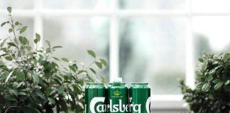 carlsberg-snap-pack-2