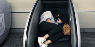 dubai-mall-kabine-za-spavanje