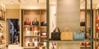 fashion-wardrobe-outfit-ideas-finery