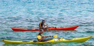 kayak-kajak-more