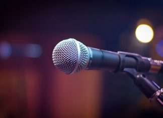 mikrofon-javni-govor-nastup