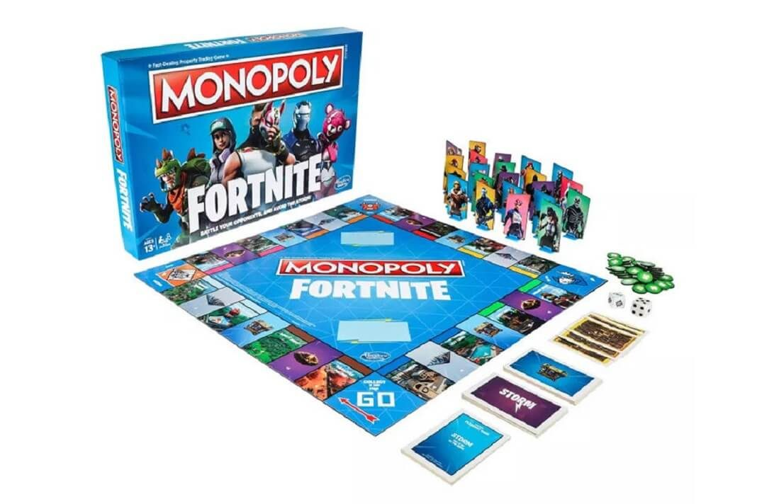 monopoly-fortnite-edition