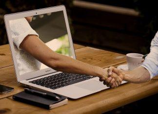 online-poslovanje