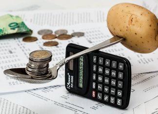 osobne-financije