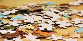 puzzle-igrica-dosada
