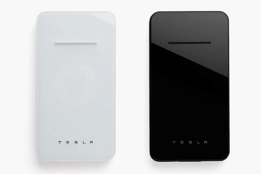 tesla-portable-charger