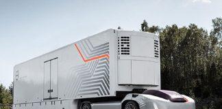 vera-autonomous-truck