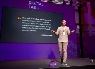 DigitalLabIn_Vitaly_Friedman