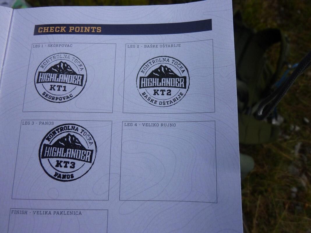 Highlander-Velebit-2018-certifikat