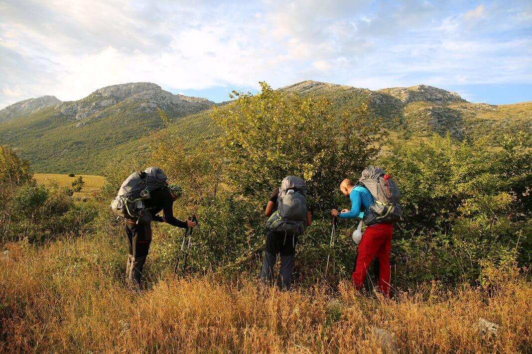 Highlander-istraživanje-priroda