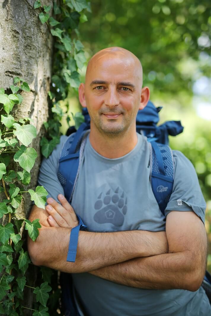 Igor-Mlinarevic
