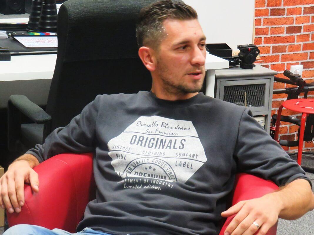 Siniša_Pašić_Podcast_Inkubator